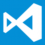 Configurer Visual Studio Code pour Angular